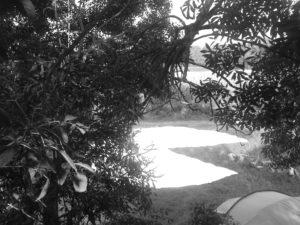 Toile de Yourte - Les toiles du berger