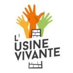 Usine Vivante - Les toiles du berger