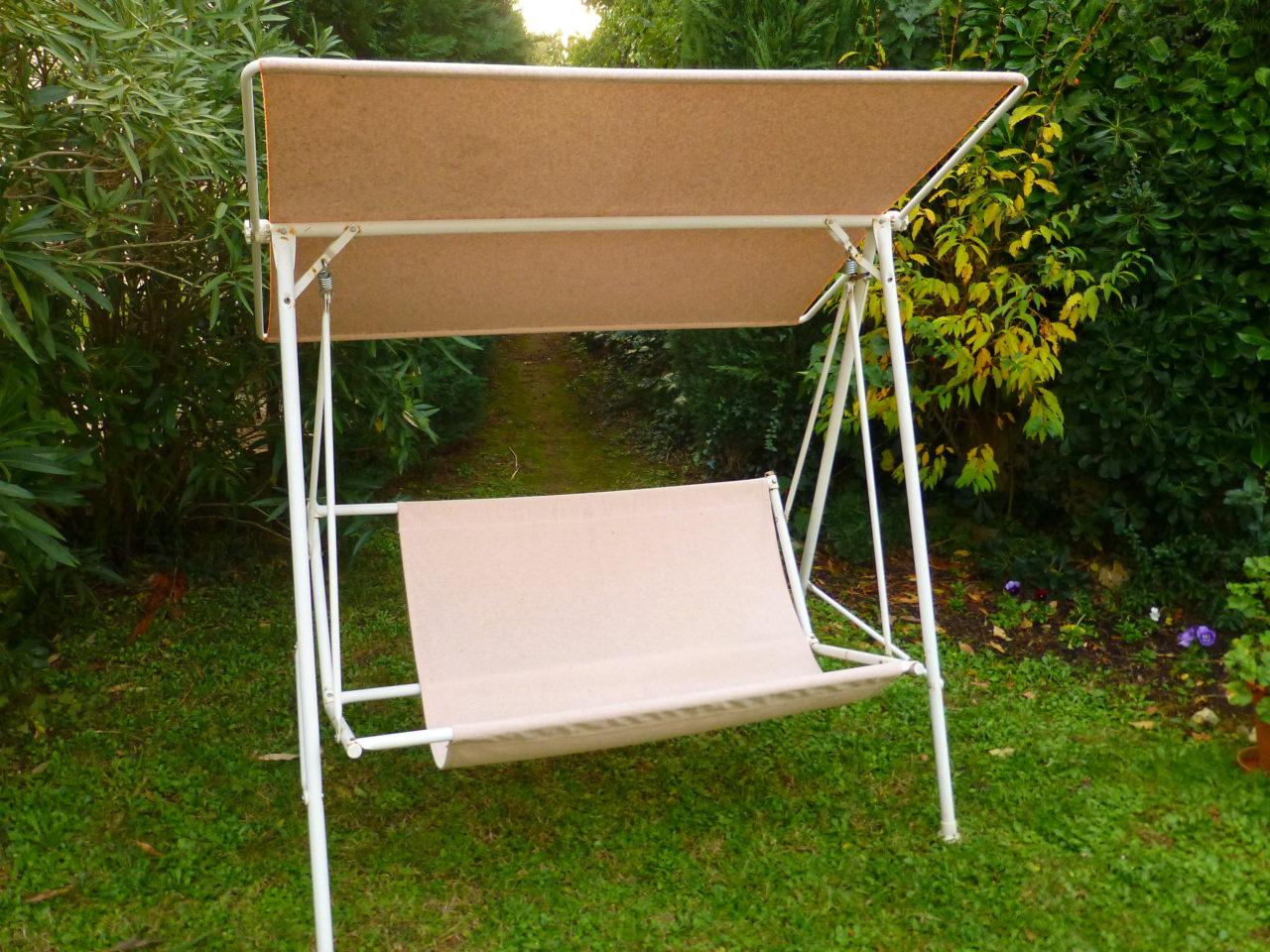 structures atypiques les toiles du berger couture sur. Black Bedroom Furniture Sets. Home Design Ideas