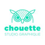 Chouette studio - Les toiles du berger