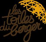 les toiles du berger - Logo