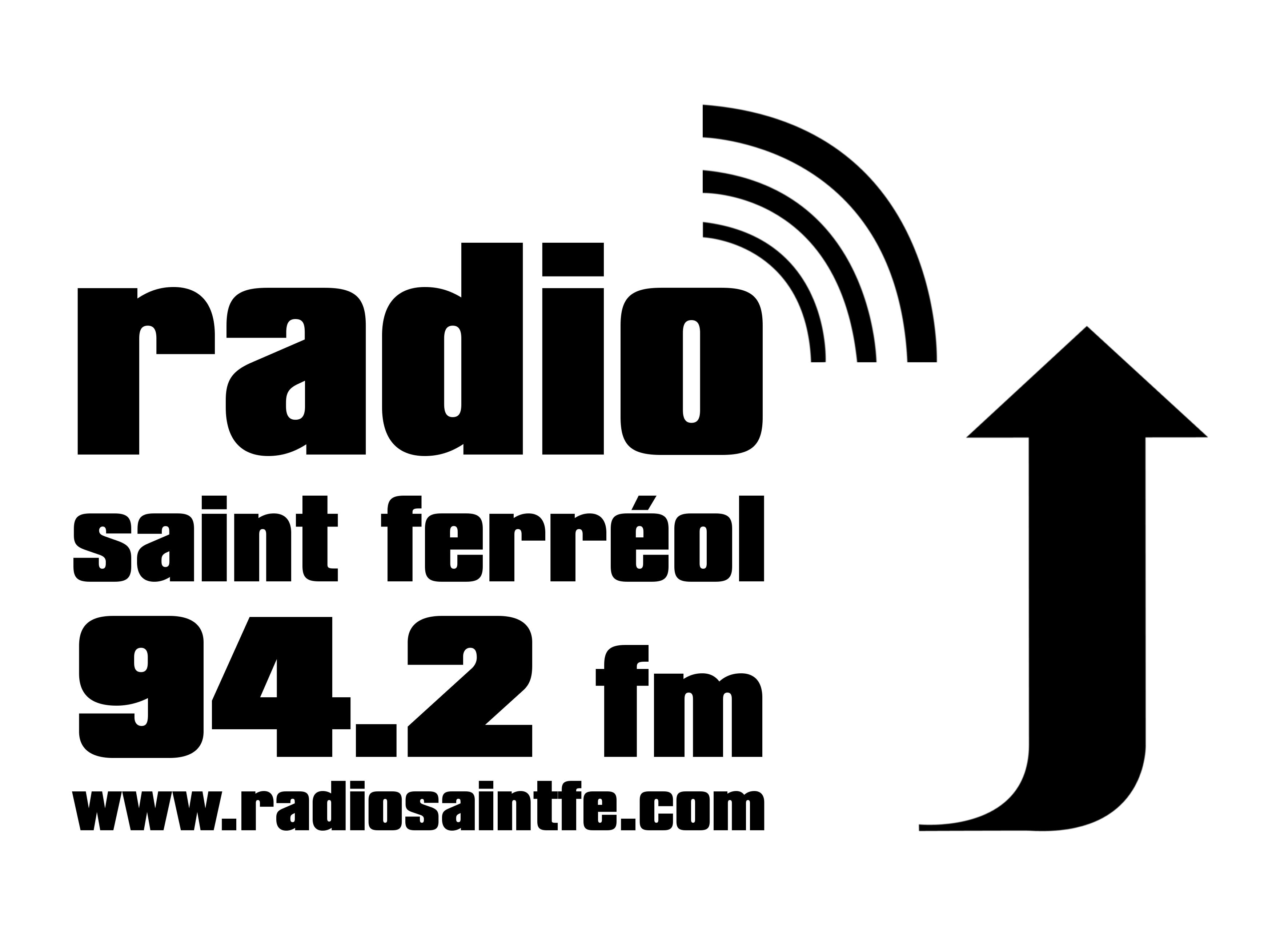 Radio St fé - Les toiles du berger