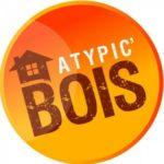 Atypicbois - Les toiles du berger