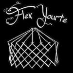 flexyourte - Les toiles du berger