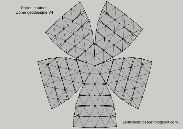 couture-dune-toile-de-dome-geodesique